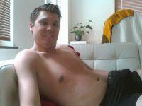 Lekker webcam sexchatten met mikex0x  uit Brabant