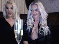 Webcam sexchat met milenastar uit Eindhoven