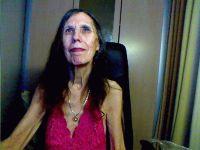 Webcam sexchat met milf70 uit Rotterdam