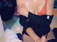 Lekker webcam sexchatten met milfe24  uit Friesland
