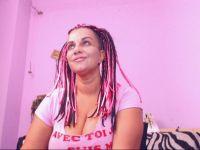 Lekker webcam sexchatten met milfever  uit Boedapest