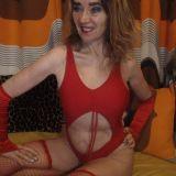 Profielfoto van miss70