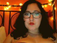 Lekker webcam sexchatten met miss_joly  uit Hasselt