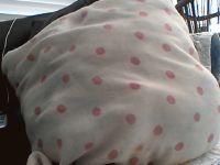 missa delfgauw naakt
