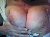 Lekker webcam sexchatten met missalice  uit Assen