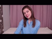 Webcam sexchat met missingrit uit Pole