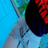 Profielfoto van misskisss
