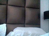 Lekker webcam sexchatten met misslatin  uit Den Haag