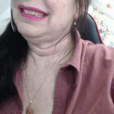 Profielfoto van missmaria
