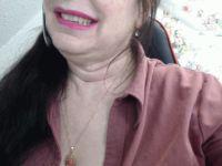 Webcam sexchat met missmaria uit Utrecht