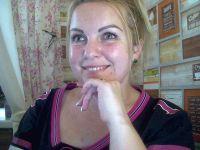 Webcam sexchat met missmarpple1 uit Warschau