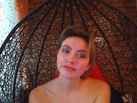 Lekker webcam sexchatten met misstease  uit Odessa