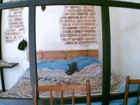 Webcam sexchat met misstik uit Moskou