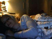 Lekker webcam sexchatten met missveronica  uit Antwerpen
