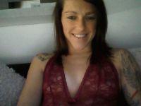 Lekker webcam sexchatten met misterxx  uit Lommel