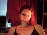 Lekker webcam sexchatten met mistletoe  uit Kempen