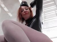 Webcam sexchat met mistressonline uit Assen