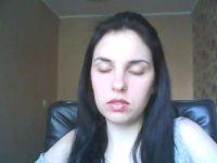 Online live chat met monika23