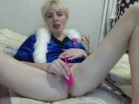Online live chat met moonflower