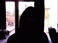 Lekker webcam sexchatten met mostplay  uit antwerpen