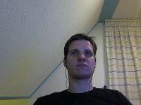 Lekker webcam sexchatten met mr_nick  uit Groningen