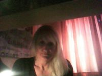 Lekker webcam sexchatten met mrshelga  uit vilvoorde