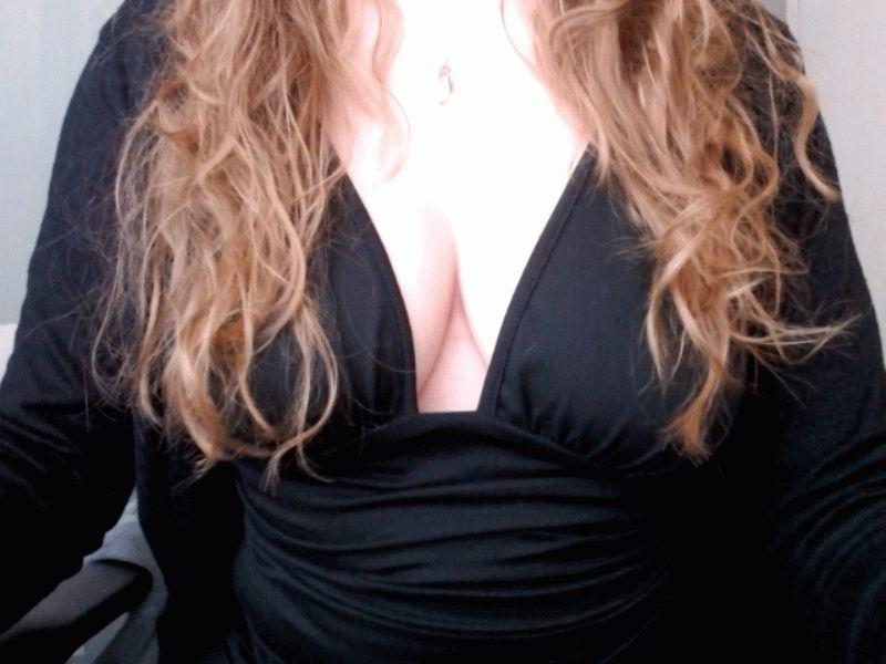 Webcam Dame msjody uitWoonplaats: Amsterdam