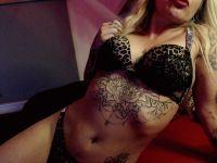 Webcam sexchat met msskelly uit Heerjansdam
