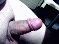 Lekker webcam sexchatten met mv1980  uit Amsterdam