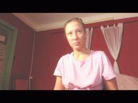 Lekker webcam sexchatten met mysticmyra  uit Toronto