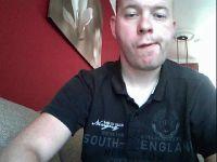 Lekker webcam sexchatten met naiya1987  uit zoetermeer