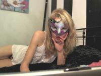 Lekker webcam sexchatten met naomi-xx  uit Eindhoven