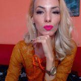 Profielfoto van nastygirl