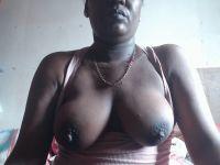 Lekker webcam sexchatten met nastyslet  uit Rotterdam