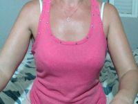 Online live chat met natalialekker
