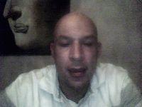 Lekker webcam sexchatten met nelsonhot  uit Leiden
