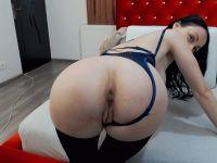 Lekker webcam sexchatten met nely  uit Bacau