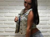 Webcam sexchat met niagara uit Kiev