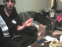 Lekker webcam sexchatten met nick0018  uit ottawa