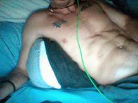 Lekker webcam sexchatten met nick21cm1  uit Amsterdam