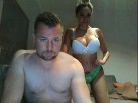 Lekker webcam sexchatten met nickooo  uit Antwerpen