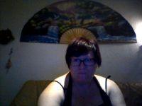 Lekker webcam sexchatten met nicolet  uit Geleen