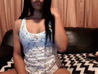 Webcam sexchat met nicolle27 uit Eindhoven