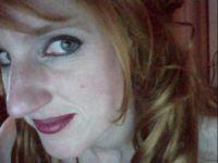 Lekker webcam sexchatten met nightginger  uit Alkmaar