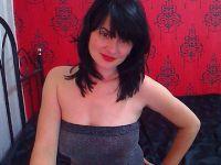 Lekker webcam sexchatten met nightwish  uit Bacau
