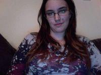 Lekker webcam sexchatten met nikhster92  uit Nederkand