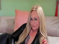 Lekker webcam sexchatten met nikkie25  uit Apeldoorn