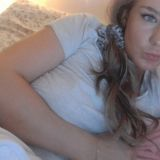 Profielfoto van nina93
