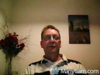 Lekker webcam sexchatten met normalcock  uit Bernheze