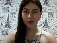 Webcam sexchat met olyalya uit Mykolajiv